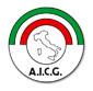 Simbolo dell'AICG
